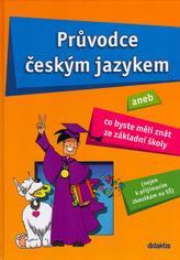 Průvodce českým jazykem