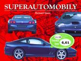 Superautomobily
