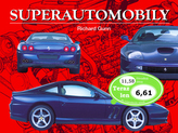 Superautomobily