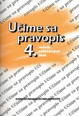 Učíme sa pravopis 4.