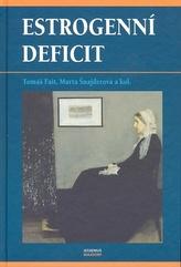 Estrogenní deficit
