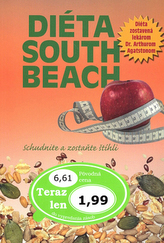 Diéta South Beach