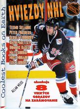 Hviezdy NHL