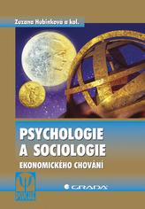 Psychologie a sociologie