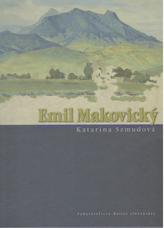 Emil Makovický