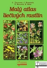 Malý atlas liečivých rastlín