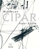 Miroslav Cipár