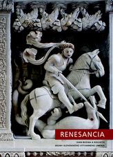 Renesancia
