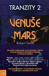 Venuše a Mars Tranzity 2 Cykly osudu