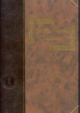 Encyclopaedia Beliana 4. zväzok