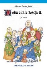 Doba císaře Josefa II.
