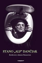 Stano Alf Dančiak
