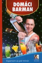 Domáci barman