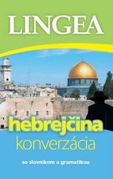 Hebrejčina konverzácia