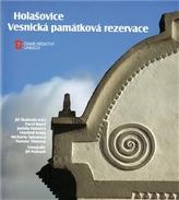 Holašovice: Vesnická památková rezervace
