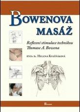 Bowenova masáž
