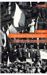 Znárodněné Československo