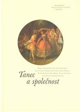 Tanec a společnost